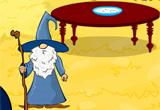 A Wizards Jourwney Day 3x