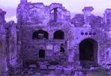Abandoned Citadle Escape