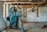 Abandoned Factory Escape 2