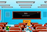 Ajaz Class Room Escape
