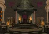 Ajaz Palace Escape