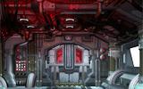 Alien Base