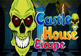 Castel House Escape
