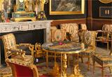 Chateau De Malmaison Escape
