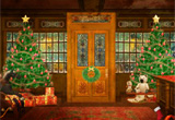 Christmas House Mysteries