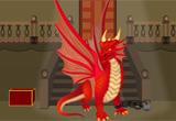 Dragon Queen Escape