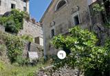 Escape From Balestrino