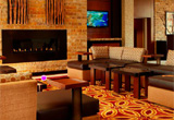 Escape From Napa Valley Marriott Hotel And Spa