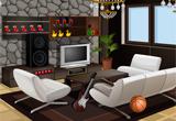 Escape Game Amiable House