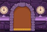 Escape Game Castle 3