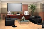 Escape Game Corporate Office 3