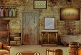 Escape Game Deserted House 2