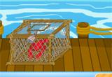 Escape Game Maine