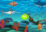Escape Game Mermaid