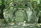 Escape Game Monster Park