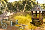Escape Game Nature 1