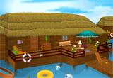 Escape Game Resort Escape