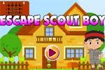 Escape Game Scout Boy