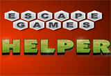 Escape Games Helper
