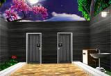 Escape Games Moonlight
