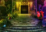 Fantasy Forest Escape 3