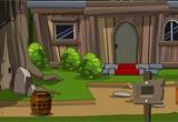 Farmer Escape Game