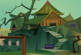 Find Bamboo Fan