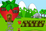 Fruit House Escape Game