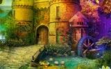 G4k Fantasy Island Castle Escape