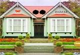 Garden House Escape 3