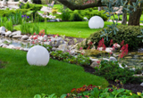 Garden Jigsaw Puzzle