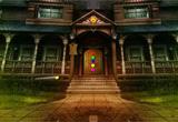 Guest House Escape