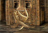 Heritage Fort Qila Mubarak Escape