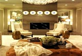 Luxuriant Room Escape