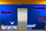 Mini House Escape 2 Game