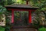 Monte Palace Tropical Garden Escape