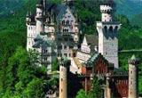 Mousecity Allure Escape Castle