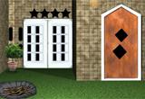 Multi Rooms Escape Game