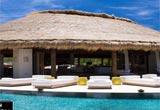 New Island Resort Escape
