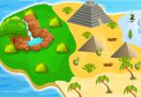 Pirates Island Hunt 4