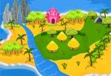 Pirates Island Treasure Hunt 2