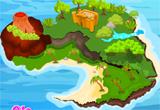 Pirates Island Treasure Hunt 3