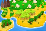 Pirates Island Treasure Hunt 5