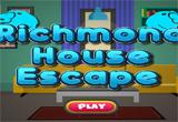 Richmond House Escape