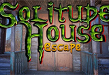 Solitude House Escape