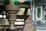 Stargate Escape