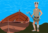 Story Of The Great Vikings