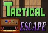 Tactical Escape