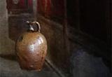 The Last Pompeii Escape Game
