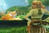 Tiger Zone Escape